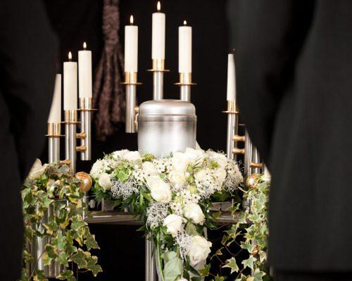 kremacja kalla
